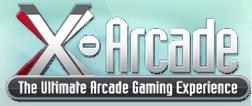 X-Arcade.fr